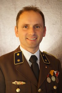 01 Hofmarcher Helmut