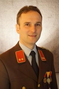 01 Scheba Gerhard